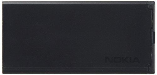 Nokia BL5H 1830mAh Ersatz Akku für Lumia 630