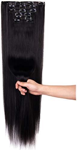 Buying hair extensions in bulk _image2
