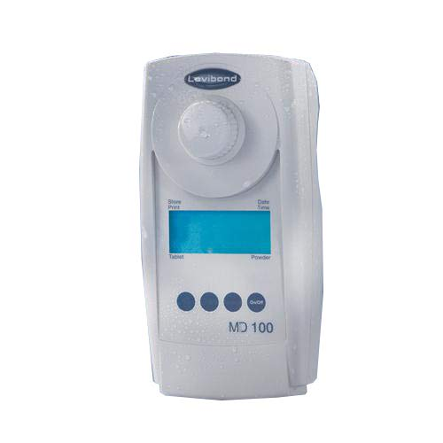 Surprise price Tintometer 279000 SC450 Calorimeters Absorbance Only 430 Shipping included nanom