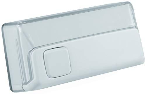 ELV Homematic IP ARR-Bausatz Klingeltaster, HmIP-DBB, für Smart Home/Hausautomation