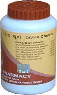 Divya Churna 100gm (Pack of 3)