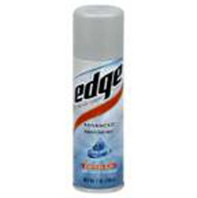 Edge Advanced Opening large release sale Soothing Aloe Shaving Gel oz Super beauty product restock quality top 7