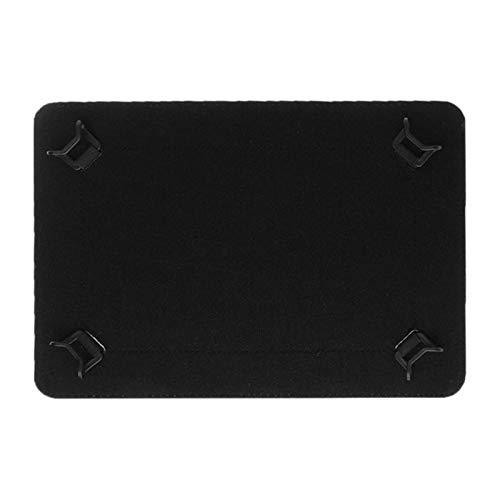 MagiDeal Soporte de Montaje de Asiento Trasero para Reposacabezas de Coche para Tabletas - 7-8 Pulgadas