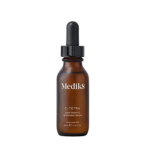 Medik8 C-Tetra 30 ml