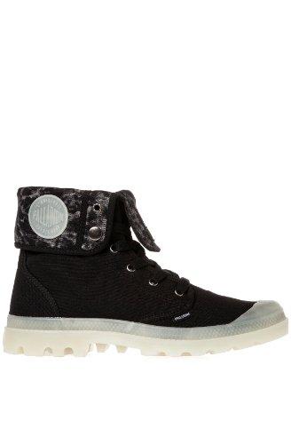 Palladium Pallabrouse Baggy Canvas Atmos Glow In The Dark Schuhe Stiefel Boots NEU & OVP Gr. 41