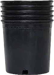 5 gallon planter