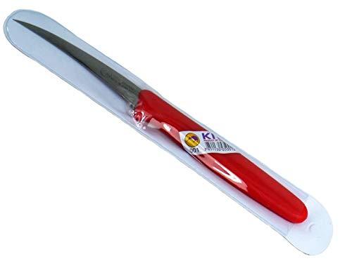 『フルーツ・ベジタブルカービングナイフ#S』