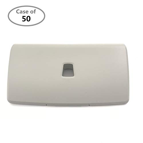 OKLILI PA03540-E904 PA03630-E914 - Bandeja de salida para escáner, compatible con Fujitsu fi-6130 fi-6130Z fi-6140 fi-6125 fi-6125LA