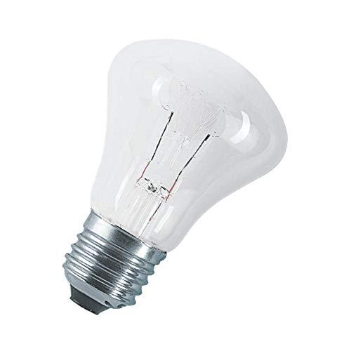Osram HV-Kryptonlampe SIG 1543