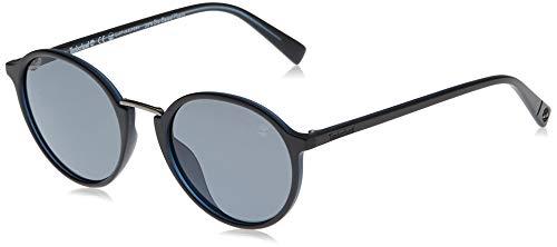 Timberland Eyewear Gafas de sol TB9160 para Hombre