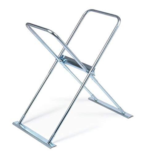 MK Diamond 160131 MK-370 EXP Tile Saw Stand