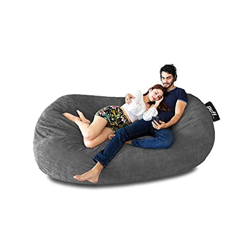 sofas muy comodos fabricante Puff MX