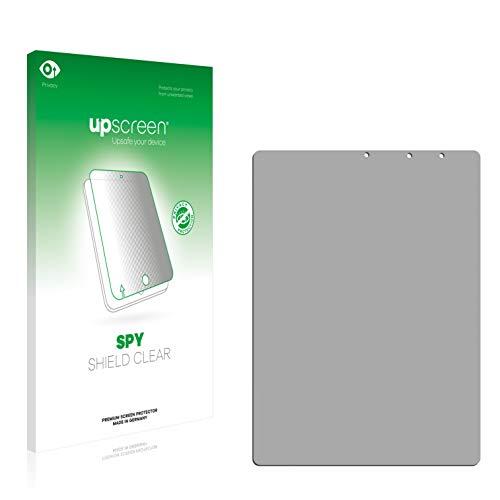 upscreen Protector Pantalla Privacidad Compatible con Chuwi HiPad Plus Anti-Espia Privacy
