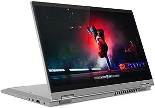 "2021 Latest Lenovo Flex 5 2 IN 1 Laptop 14"" FHD IPS 250NIts Touch Display AMD Ryzen 3 5300U Upto 3.8GHz 4GB 256GB SSD AMD ..."