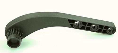 Lascal 81300 Arm links für Buggy Board Basic/Mini/Maxi