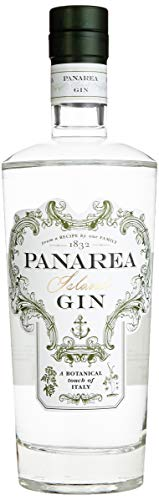 Panarea Island Gin (1 x 0.7 l)