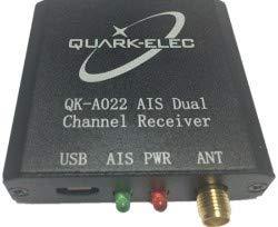 AIS Receiver Quark A022