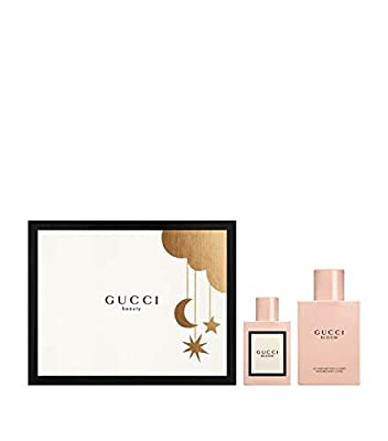 Gucci Bloom Set for Women