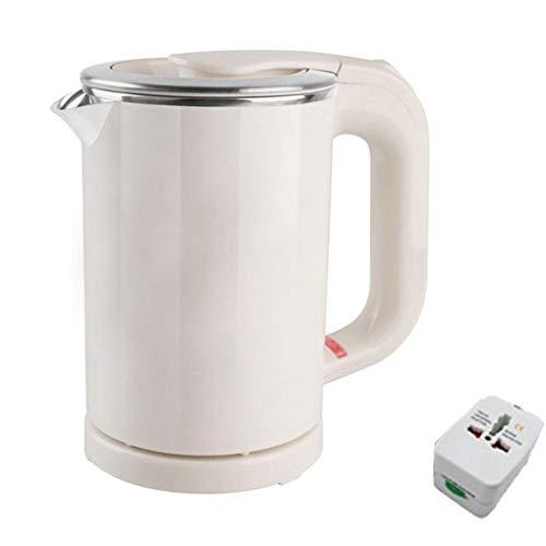 240 volt electric kettle - 6