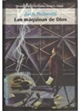 Las máquinas de Dios / The Engines of God (Spanish Edition)