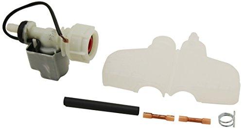 Bosch 00645701 zubehör/Geschirrspüler Aquastop-Ventil