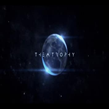 Theatrophy