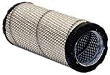WIX A/C and Heating Parts - WIX Filters - 46489 Heavy Duty Radial Seal Outer Air, Pack of 1
