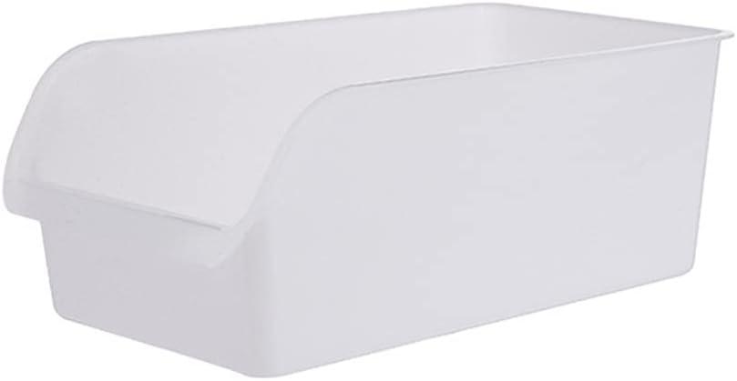 Wholesale KerDejar Fridge Storage Box Bin Can Dispenser Kitchen Holder Ca Ranking TOP19