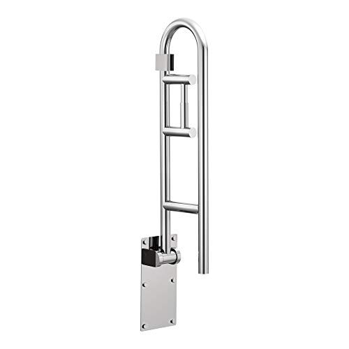 Top 10 best selling list for ada toilet paper holder
