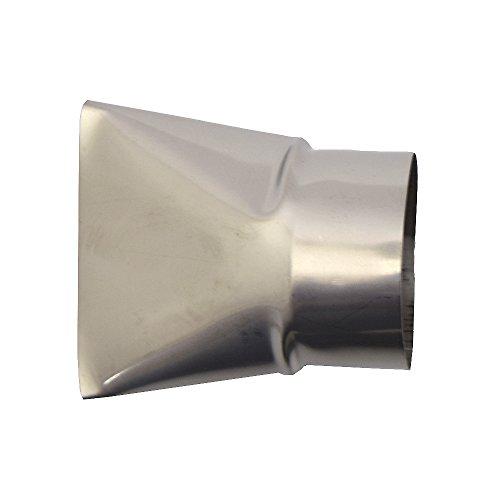 白光 ハッコー Hガン用ノズル A1110 [1093]