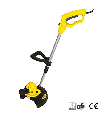 Jardin gazon électriques PAPILLON Mod. TB 550 Puissance 550W 29 cm
