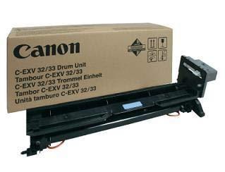 Canon IR 2520 i - Original Canon / 2772B003 / CEXV32/33 / Bildtrommel