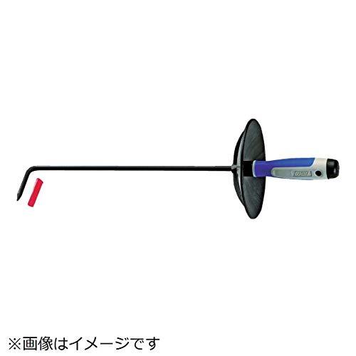 ノガ・ジャパン ノガ・ウォーターズ NOGA チップフックL600 SP2550 1本 374-1567
