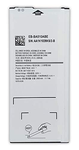 Bateria Compatible con Samsung Galaxy A5 (2016) EB-BA510ABE / SM-A510F