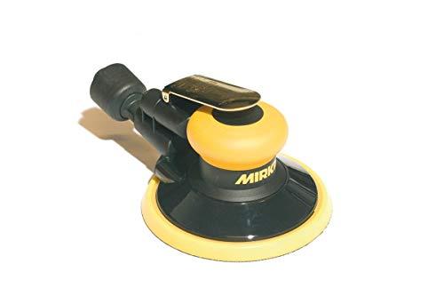 Mirka 2975939 8993025111 Mirka ros625cv 150 mm Staubtextraktion 2,5 mm
