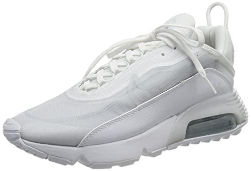 Nike Air Max 2090 Mens Running Casual Shoes Bv9977-100 Size 9.5