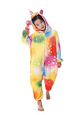 heekpek Cartoon Animal Halloween Pijama Cosplay Animados Animal Disfraz Cosplay Ropa por Niños Animales Pijamas Ropa de Fiesta Cosplay