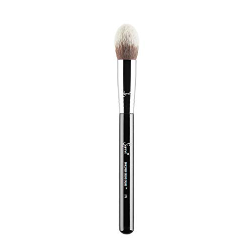 Pinceau F79 - Concealer Blend Kabuki - Sigma Beauty