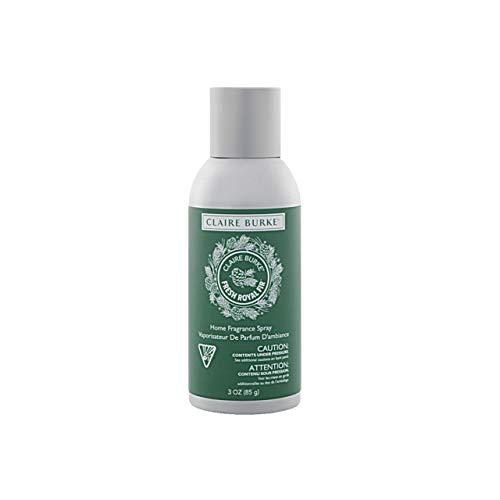 Claire Burke Fresh Royal Fir Room Spray Air Freshener 3 oz, Pack of 1