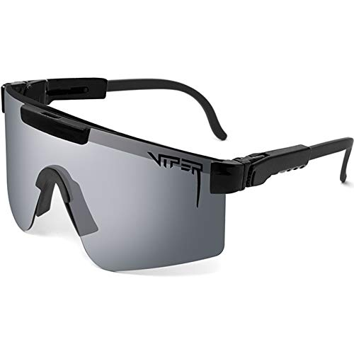 Gafas Sol Polarizadas Classic Aviator Ciclismo Gafas Sol Deportivas Para Mujeres Hombres Patillas Ajustables,G