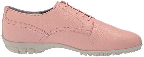 MARC JOSEPH NEW YORK 女款高尔夫球鞋