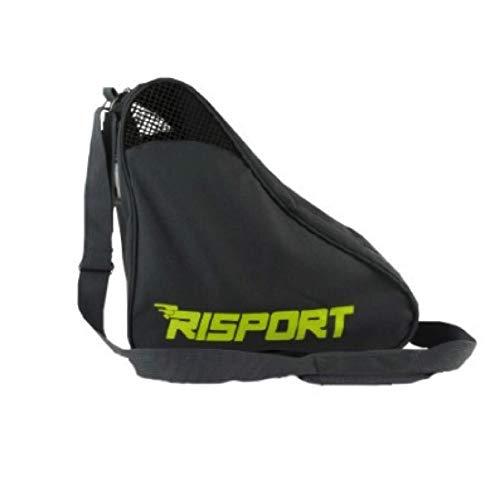 Risport STD Skates Tasche speziell für Schlittschuhe auf Eiskunstlauf