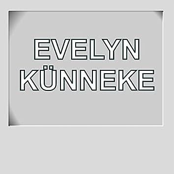 Evelyn Künneke