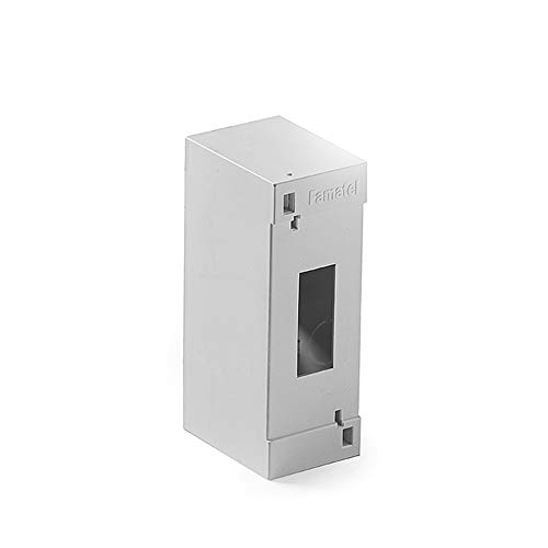 Famatel 3452 Utiles electricos, 130x47x63 mm
