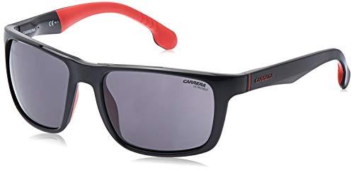 Carrera Ca8027/S - Gafas de sol rectangulares para hombre