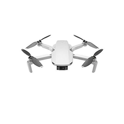 DJI Mavic Mini -Foldable Drone With Remote Controller