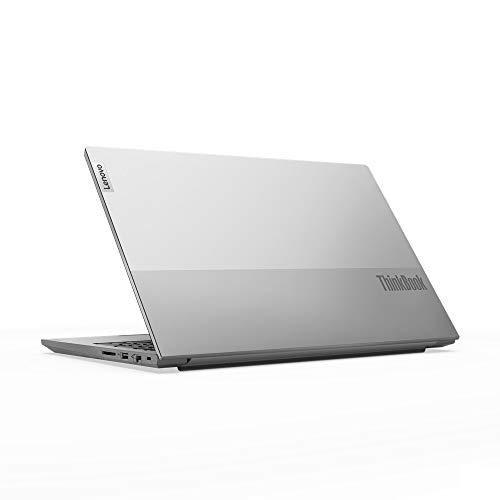 Compare Lenovo E15 (LT-LE-0596-CUK-004) vs other laptops
