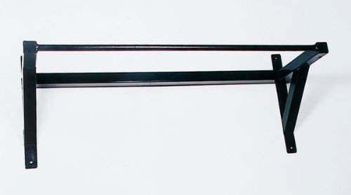 Wall/Ceiling Mount Chinning Bar WE179