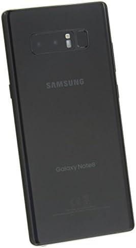 Samsung Galaxy Note 8 SM-N950U 64GB Smartphone for Verizon (Renewed) WeeklyReviewer