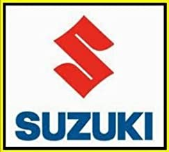 Suzuki 1984 LT185 LT 185 Factory Original Owner's Manual